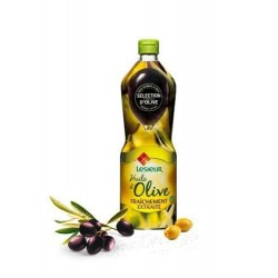 Huile d 'Olive