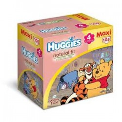 huggies natural fit 7 14 kg